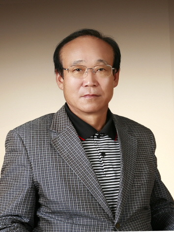김 성 호
